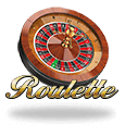 PnG Roulette