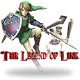 Legend of Link