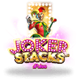 Joker Stacks