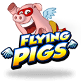 Flying Pigs
