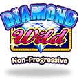 Diamond Wild Non Progressive